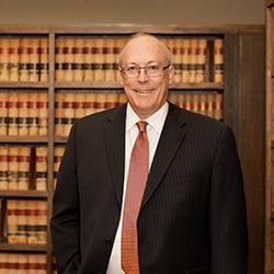 Nebraska Top 10 Attorneys National Academy Of Family Law